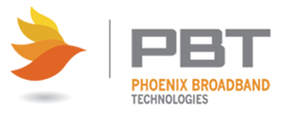Welcome to PBT - Critical Power Monitoring Solutions